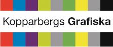 Kopparbergs Grafiska